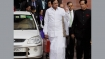 Chidu's flip-flop over SUV prices, signs of an unstable governance