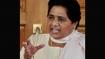 Mayawati: Middle class will not benefit from interim budget