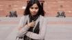 Arrest warrant issued against Khobragade in US visa fraud case