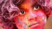 Google Plus Readers' Photos Updated: #HoliOneindia Around the World