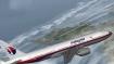 Missing MH 370 vs 9/11 attack: Behaviour of passengers under scanner