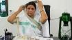 Did Rabri find Priyanka's Duryodhan jibe against Modi too soft?