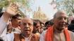 Lalji Tandon demise: A look at how the veteran BJP took over the Uttar Pradesh political landscape