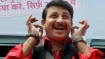 Would do less films to devote more time to people: Manoj Tiwari