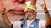 No more Bollywood stars, Narendra Modi to be the next brand ambassador of Incredible India campaign