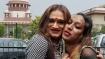 Pics: UNDP hails SC verdict on transgenders