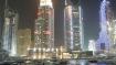 Dubai faces 500,000 construction workers' shortage