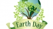 Today, April 22, is International Earth Day