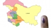 All polling stations in Anantnag declared hyper-sensitive