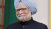 Manmohan Singh to meet Planning Commission members on April 30