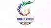 Suresh Kalmadi quizzed by Jharkhand vigilance bureau in National Games scam