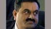 Gujarat court acquits two in 1998 kidnapping of industrialist Gautam Adani