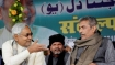 Director Prakash Jha hopes to be 3rd time lucky in W Champaran
