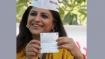 In Pics: AAP candidates who failed to shine in the Lok Sabha elections