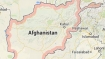 India to provide artificial limbs to 1000 people in Afghanistan