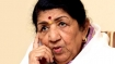 Book on Lata Mangeshkar: A Musical Journey out by January 2016