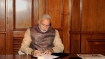 Narendra Modi vows support for Afghanistan