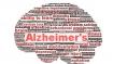 Depression in elderly linked to Alzheimer's risk