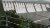 Hydropower station at Sardar Sarovar becomes operational
