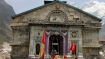Archaeologists to assess Kedarnath temple