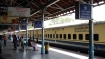 RJD, JD-U, CPI-M slam government over railway fare hike
