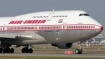 Bomb scare: AI plane lands at Bangalore airport