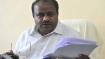 HDK cash for seat controversy: Politicians make fun of democracy
