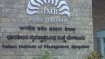 For quality learning, India to get more IITs, IIMs