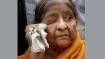 2002 Gujarat riots: SC adjourns Zakia Jafri's plea till Jan  third week