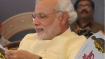Modinomics bring cheers to market but challenges ahead