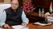 Arun Jaitley makes additional funding for three sectors