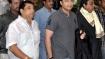Maha police say no to MIM MLA Akbaruddin Owaisi's Thane visit