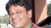 TMC MP Tapas Pal's bail plea rejected for second time