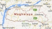 Meghalaya Dy Speaker donates earnings for the poor