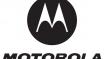Motorola overtakes Nokia in mobile market in India
