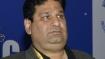 IOA Secretary Rajiv Mehta arrives, says no charges against him