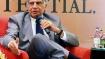 Mamata's indirect jibe at Tata: Criticize, compete but do not spread negative image
