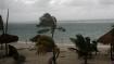 Hurricane Otto set to make landfall in Costa Rica-Nicaragua