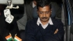 AAP's donation supply dries up, party refuses to acknowledge