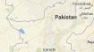 18 militants killed in Pakistan airstrikes