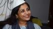 AAP has too little time for Delhi polls, feels Shazia Ilmi
