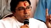 Raj Thackeray not to contest Maha polls: Is this a face-saving exercise