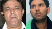 Assault Shocker: Yuvraj Singh's father Yograj, who diagnosed with cancer, arrested