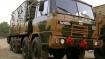 Tatra scam: Rs 750 crore siphoned off, CBI finds no evidence