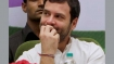 Young AICC leaders attack seniors in Congress