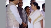 Tapas Pal case: Mamata government okay with CID probe