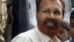 Plea challenging discharge of Vanzara, others in Sohrabuddin case rejected