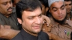 Adityanath flayed; Akbaruddin says 'lovers can't be jihadis'