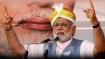 Scientist Raghunath Anant Mashelkar to chair expert panel on Narendra Modi's 'Swachh Bharat'