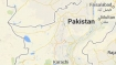 19 terrorists killed in Pakistan's North Waziristan